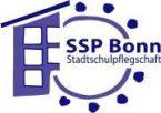Logo der SSP (klein)