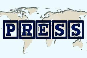 Presse der Welt