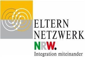 Logo Elternnetzwerk.NRW