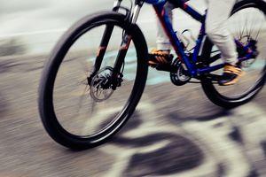 Fahrradfahren (pixabay)