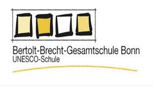 BBG Bonn Logo